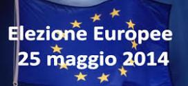 Il Voto europeo a Monte di Procida sezione per sezione