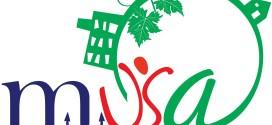 Analisi della acque, il comunicato dell'Associazione Musa