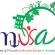 Condividere. L'Associazione Musa presenta M'illumino di meno 2017