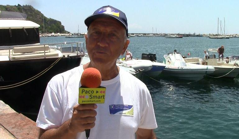 Nino Schiano