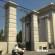 Rubavano rame e portafiori di notte nel cimitero di Cappella, arrestato un uomo un altro ricercato