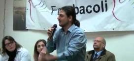 Bacoli chiede il voto anticipato a Novembre: parte la petizione popolare. Primo banchetto per la raccolta firme oggi in Villa Comunale (ore 19)