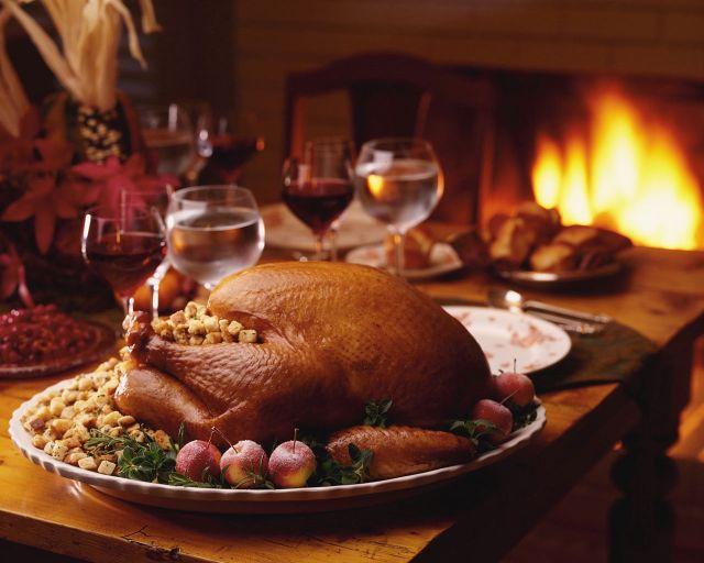 thanksgivingbuffet[