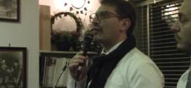 Nasce Monte di Procida 2.0, intervista a Vincenzo Lucci di Franco Scotto. Video