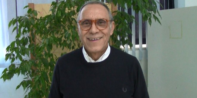 Il sindaco Iannuzzi. Buon Compleanno Monte di Procida,  un regalo da 9,5 milioni di euro