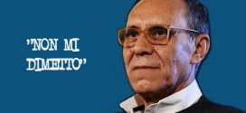Dopo le dichiarazioni di Iannuzzi è bagarre politica a Monte