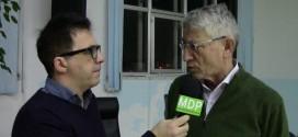Domenico Scotto Di Carlo: ecco cosa succede nella maggioranza. Video