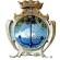 27 gennaio 1907-2015, oggi a Monte di Procida si festeggia il 108° anniversario dell'autonomia municipale