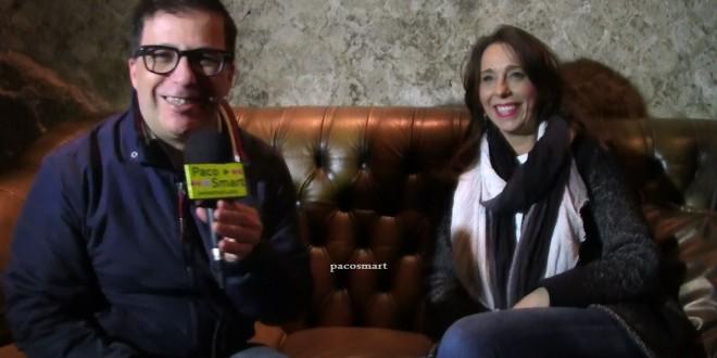"""Una """"nuova"""" balena per Debora di Meo, tutti i particolari nell'intervista video"""