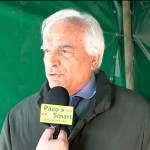 Giuseppe Luongo intervista Pacosmart