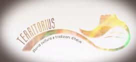 """TERRITORIUS – Procida ! Un'isola tutta da """"Girare"""" ! Video"""