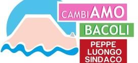 Università Popolare Campi flegrei ( Bacoli, NA ) : LA POSIZIONE DEL CENTRO-SINISTRA