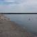 Acquamorta. La Capitaneria sequestra nove quintali di tonno rosso, multa di quattromila euro