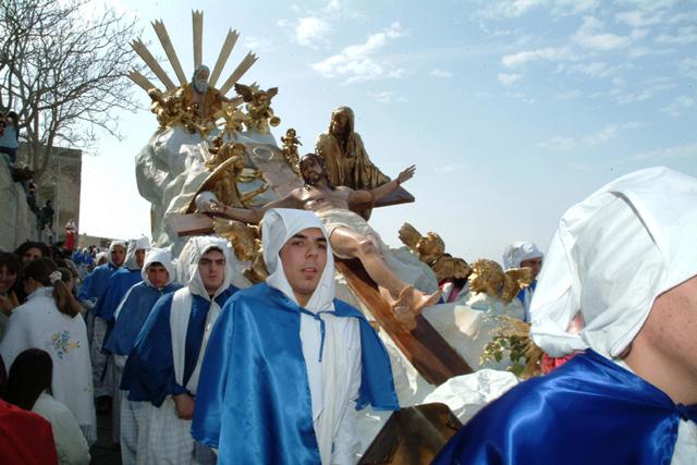 processione-venerdì-santo[1]