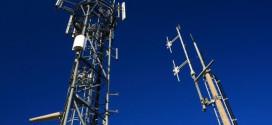 Installazione antenne su Villa Cerillo, atto stragiudiziale di invito al Comune di Bacoli