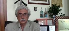 BACOLI  Alessandro Parisi, recupero crediti distacco dell acqua e ritiro delle licenze ai morosi.Video