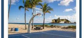 Arriva il Beach Basket a Monte di Procida