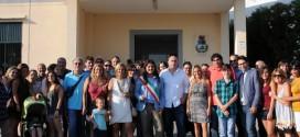 Proclamati i nuovi consiglieri comunali di Bacoli: settimana prossima il primo Consiglio