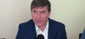 Gennaro di Fraia nuovo assessore di Bacoli al Turismo, Cultura, P.Istruzione  Biodistretto dei Campi Flegrei Video
