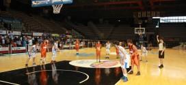 'Torneo Playground Juve Caserta' un successo per i giovani della Virtus Monte di Procida