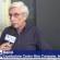 Liquidazione del Centro Ittico Campano, intervista a Alessandro Parisi. Video