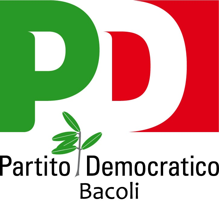 PD Bacoli