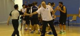 Colpo vincente della Virtus Monte di Procida, battuta 58-72  la Megaride Basket Napoli