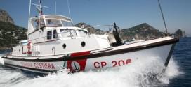 Acquamorta: pescate triglie sotto misura, denunciato un pescatore