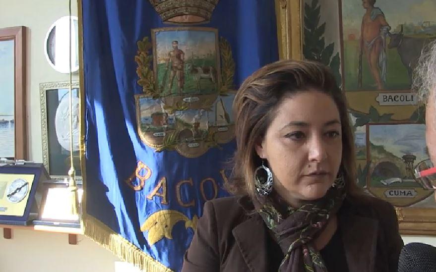 Francesca Illiano