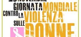 Giornata-mondiale-contro-la-violenza-sulle-donne[1]