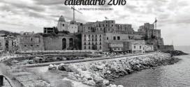 enzo_buono_2016[1]