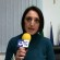 Monte di Procida la culla dello Sport: la soddisfazione della consigliera Tina Schiano