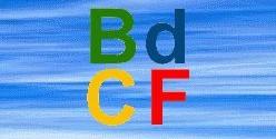 Comitato Bandiera dei Campi Flegrei, il video messaggio del presidente Carotenuto