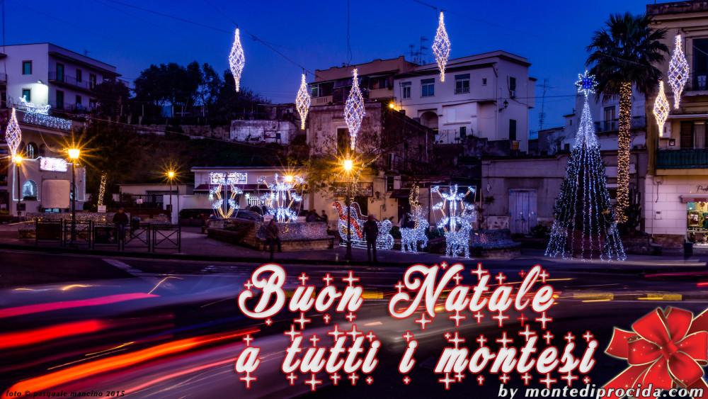 natale-auguri-2015-web