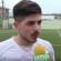 Il calciatore Gennaro Lucignano dal Monte di Procida in serie B con l'Avellino.