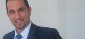 NELLO SAVOIA Aumento tasse comunali, opposizione contro sindaco e maggioranza.Video
