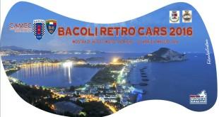 Mostra di Auto e Moto Storiche 30 Aprile/1 Maggio a Bacoli e Monte di Procida