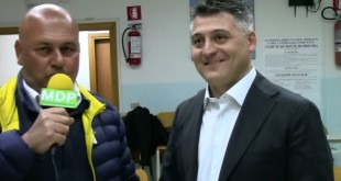 """Consiglio comunale, Rocco Assante: """"Aumenti ingiustificati per i cittadini"""". Video"""