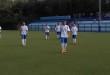 10 contro 8 e la partita è un tiro a bersaglio. Bacoli Sibilla 1925  Real Piedimonte 10 a 1