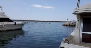 Furto nella notte a Acquamorta, sparita una barca di 6 metri.