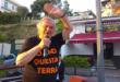 """Video, Pino Lubrano: anteprima presentazione progetto """"Coniugare tradizione marinara e devozione mariana"""""""