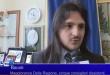 Bacoli il sindaco e cinque consiglieri dissidenti intervista a Josi Della Ragione. Video