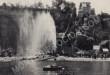 A Miliscola, il primo acquedotto sottomarino d'Europa per rifornire le isole di Procida ed Ischia