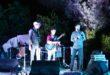 Festa Europea della Musica a Villa Matarese. Intervista al sindaco Peppe Pugliese.Video