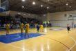 Del Fes Avellino batte la Virtus Monte di Procida 65-55 e vince il titolo regionale under 13