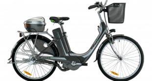 Biciclette elettriche, informazioni e chiarimenti dalla Polizia Municipale di Monte di Procida