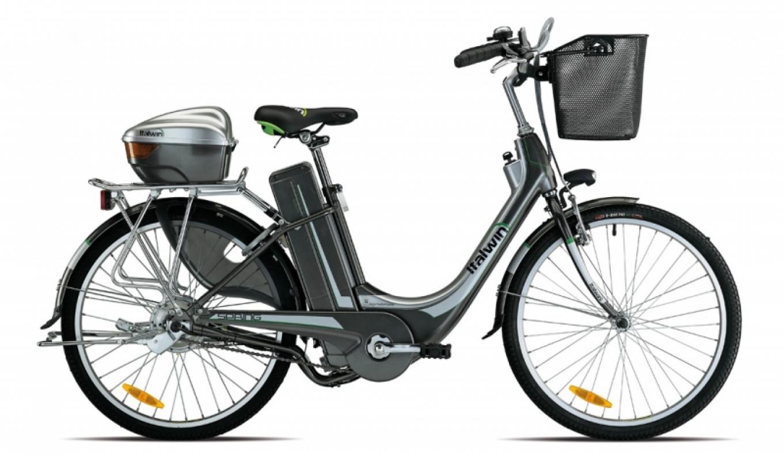 Biciclette Elettriche Informazioni E Chiarimenti Dalla Polizia