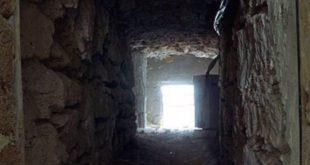 Ritrovata una nuova necropoli romana tra Bacoli e Monte di Procida