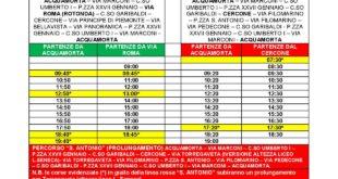 volantino orari e percorsi_Opzione2-page-001