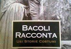 """Sabato 30 luglio il libro """"Bacoli racconta"""" è stato ripresentato al pubblico"""